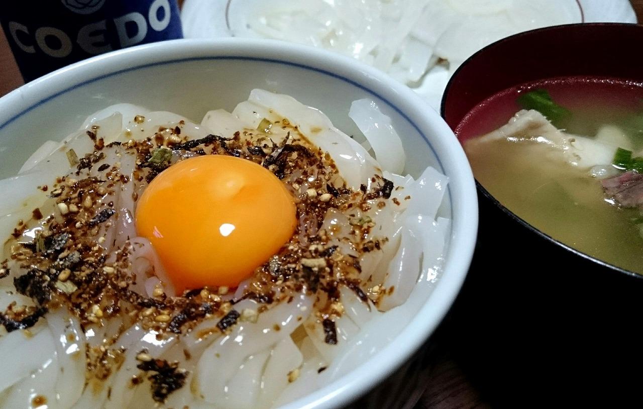 20160626-Shiroika_Don-E01.jpg