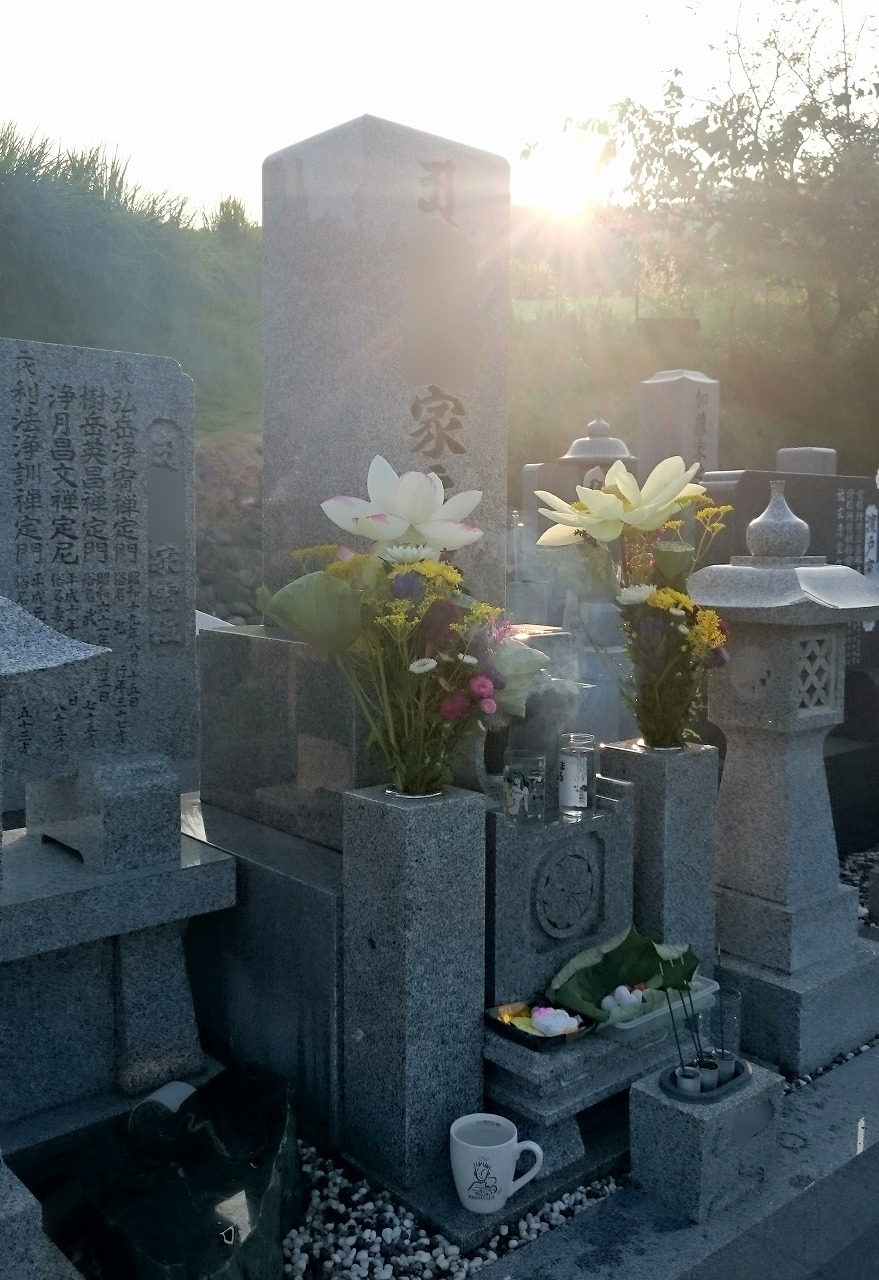 20160814-Grave-X02.jpg