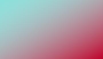 カラーグラデーション