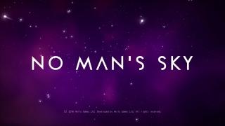 No Mans Sky 02