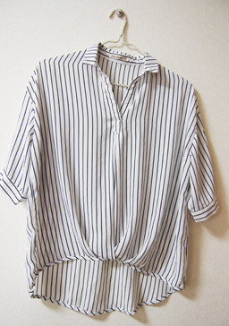 おきにシャツ2