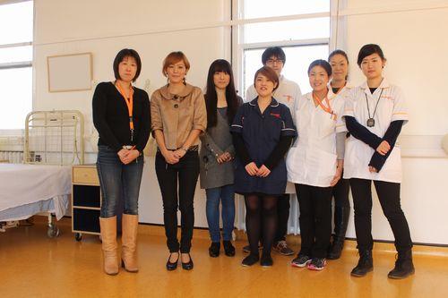 海外イギリス治験アルバイト日本人向け募集参加体験談英語が話せなくても大丈夫高待遇高額報酬