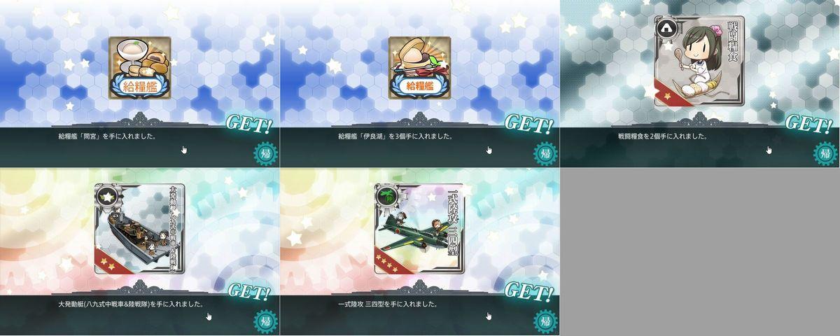 8.14 E-1報奨