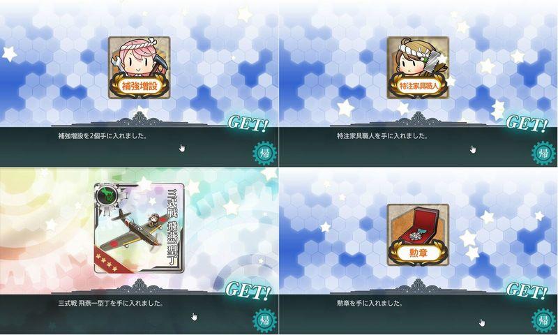 8.15 E-2突破報奨
