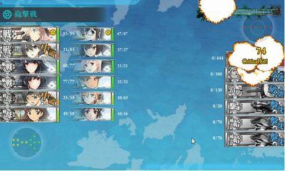 8.23 E-3突破