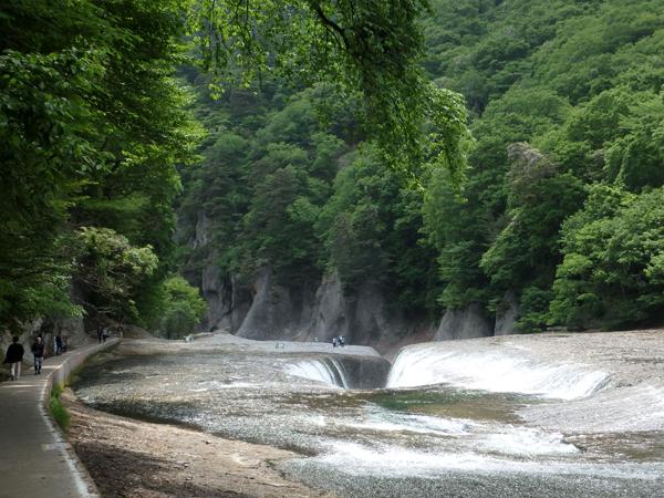 28_05_16 吹割の滝 9