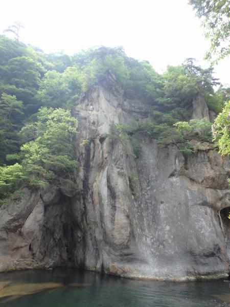 28_05_16 吹割の滝 6