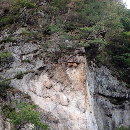 28_10_22 吹き割りの滝 3