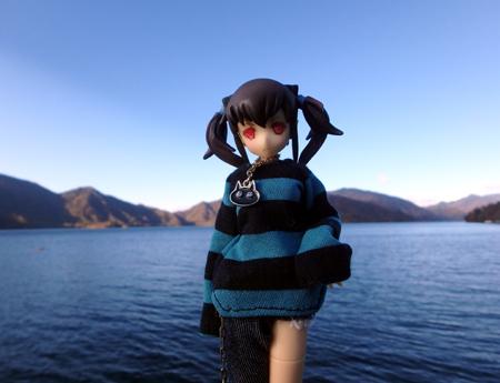 28_10_30 中禅寺湖 4