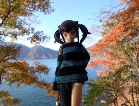 28_10_30 中禅寺湖 9