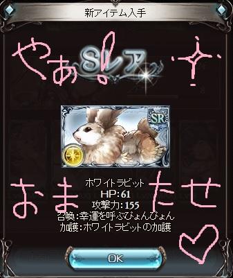 160507ぴょんkichi