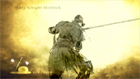 hodrick0_20160516141904991.png