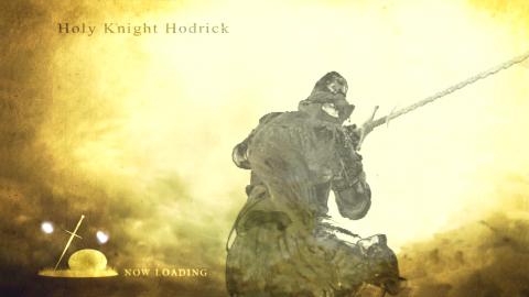 hodrick2_20160516141907573.png