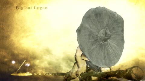 logan00.png