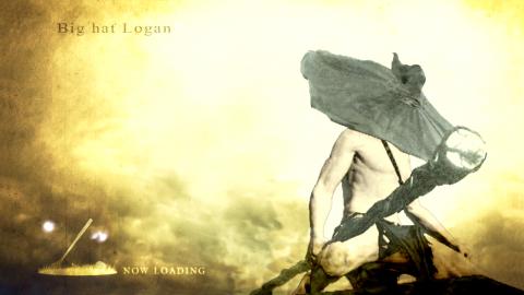 logan01.png