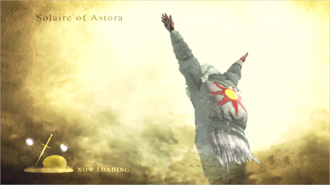 solaire2.png