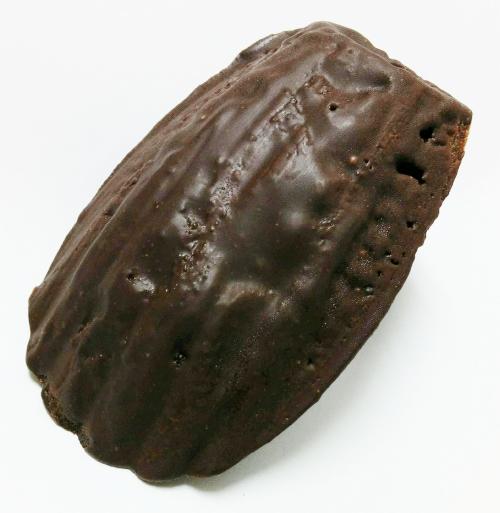 ショコラドゥシマ3