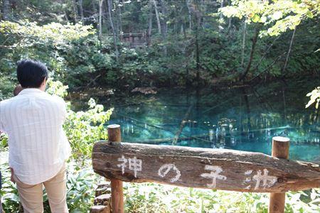 2015年9月-北海道 236_R