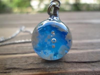 IMG_3646青い星