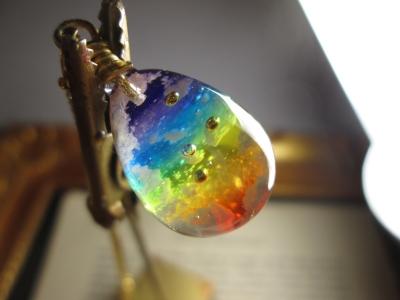 IMG_5373虹色の雫