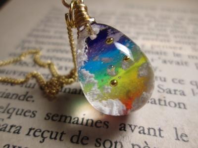 IMG_5376虹色の雫