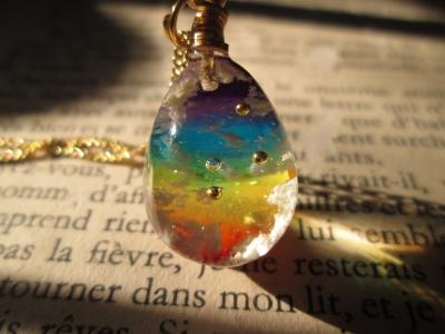 IMG_5372虹色の雫