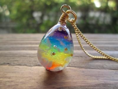 IMG_5368虹色の雫