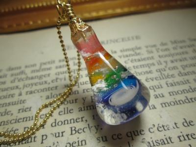 IMG_5694虹の種