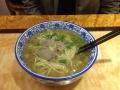 牛肉拉麺1