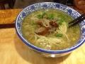 牛肉拉麺3
