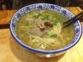 牛肉拉麺2