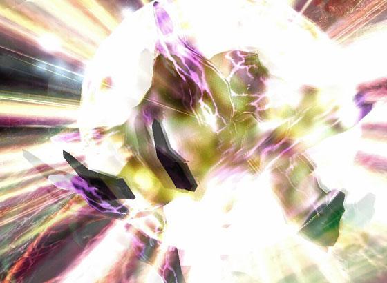 闇王爆発0423
