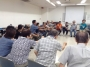 2016-09-23 宮水学園 LY2