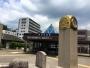2016-06-26西宮名塩駅