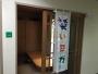 2016-06-26名塩和室入り口