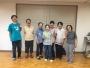2016-09-25 shiose1