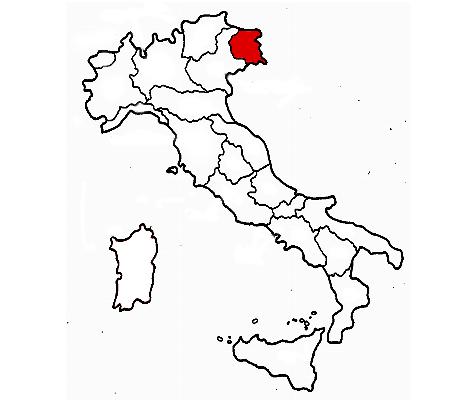 Friuli-VeneziaGiulia.jpg