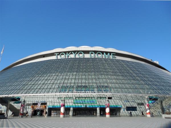 20121225_tokyo_dome_0160_w800.jpg