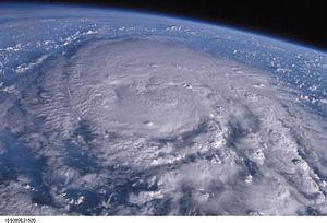 300px-Typhoon_200418_SONGDA.jpg