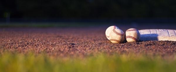 ワイの友達(デブ)の名言で打線組んだ そうだ、野球をみよう