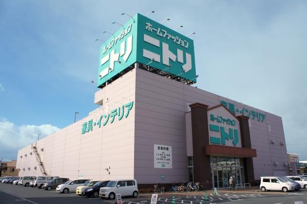 NITORI_Takatsuki.jpg