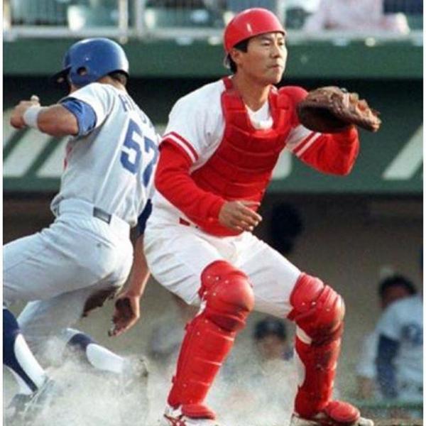 達川の好きなフレーズで打線組んだwwwwwwwww そうだ、野球をみよう
