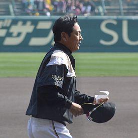 栗山英樹教授、日本シリーズの必勝法を考案する