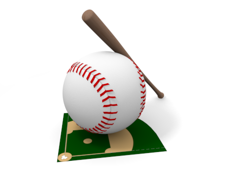 【朗報】オリックスの優勝メンバー、約一名除いて出世しまくり そうだ、野球をみよう
