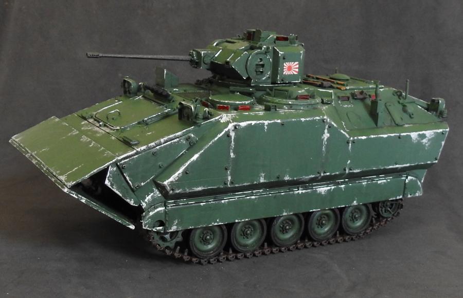DSCN6761 (1)0001