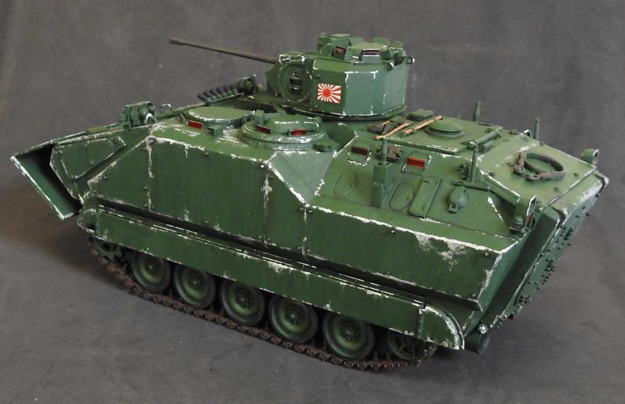 DSCN6771 (1)0002