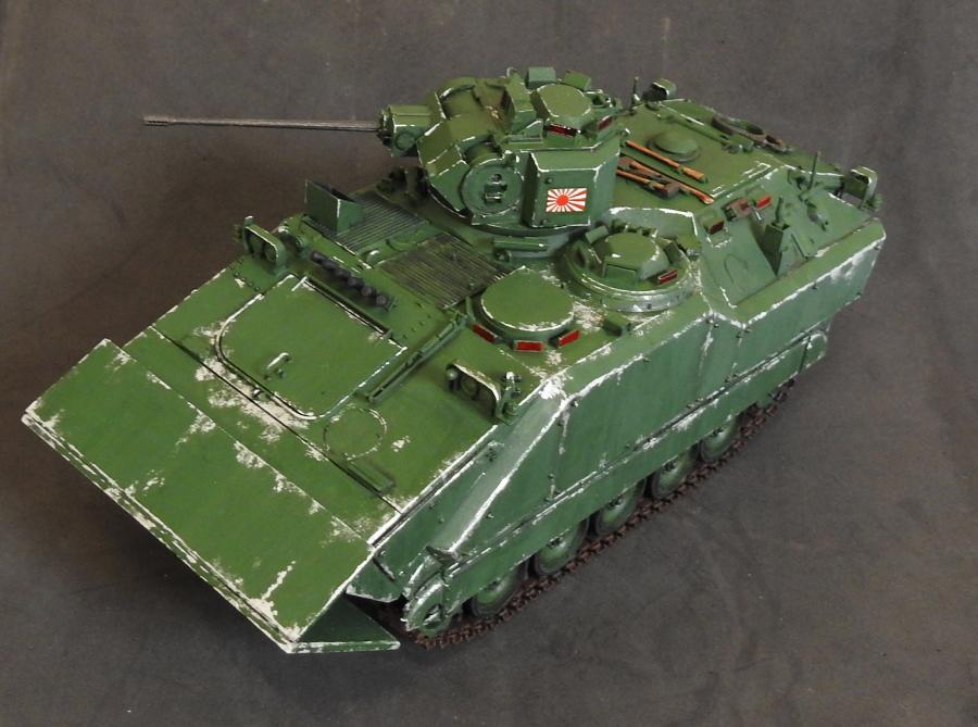 DSCN6815 (1)0004
