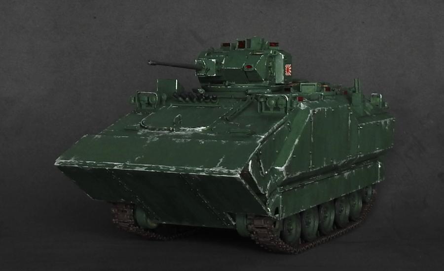DSCN6830 (1)0001
