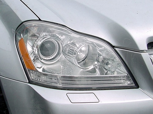004866-ps-head-lamp.jpg