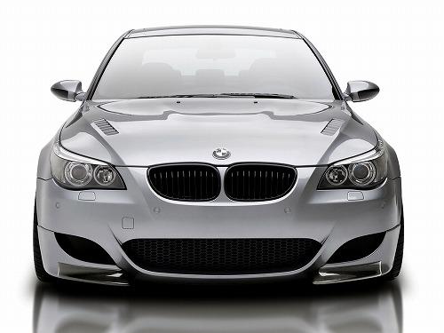 2006_BMW_M5_(_E60_)_by_Vorsteiner_005_1655.jpg